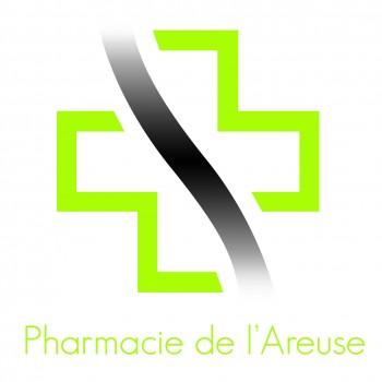 Pharma Beauté